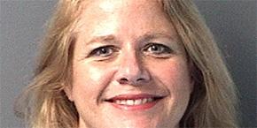 Billings Murder Accessory Pamela Long Wiggins Dies In Prison