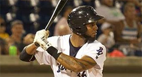 Pensacola Captures Series Against Chattanooga With 8-1 Win