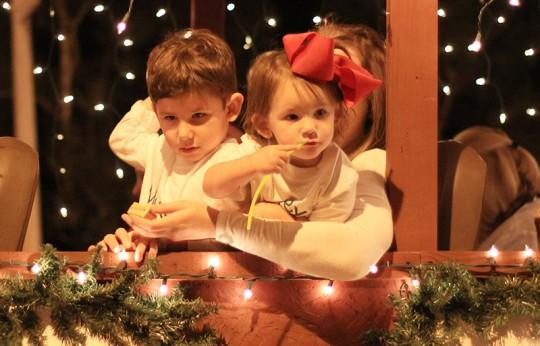 Christmas Disney Ornaments Amazoncom