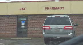 Federal, State Agencies Raid Pharmacies In Jay, Pace, Pensacola