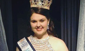 'Molino Teen Named Miss Emerald Coast 2016' from the web at 'http://www.northescambia.com/wp-content/uploads/2016/02/allisonwoodfinfont.jpg'
