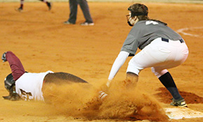 Softball: Northview Chiefs Beat Central