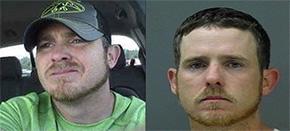 Authorities Seek Missing, Endangered Man
