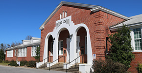 Get Free Tech Help At The Molino Branch Library
