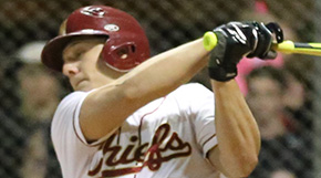 Northview Chiefs Pound Laurel Hill 18-0 In Just 3 Innings