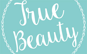 Church To Host 'True Beauty' Young Women's Conference