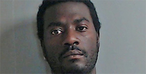 Century Man Charged With Fleeing Traffic Stop