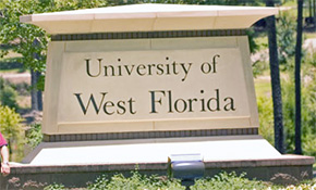 Gaetz Continues To Mull Bid For UWF Presidency