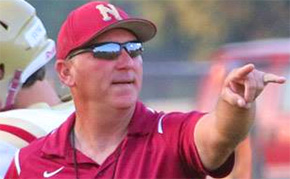 Northview Head Football, Baseball Coach Wheatley Resigns