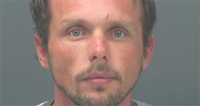 Local Sex Offender Gets Federal Prison On Child Porn Charges