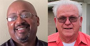 Century's Mayor Race: Runoff Between Hawkins, McCall