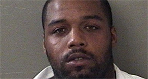 Man Indicted For First Degree Murder Of Two Year Old