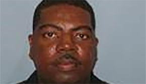 Portion Of Hwy 21 To Be Named For Slain Holman Correctional Officer