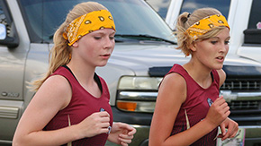 Northview Cross Country Meet Results (With Gallery)