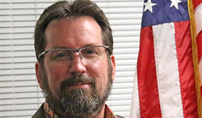 Stead Pre-Files For Century Council Seat