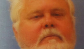 Silver Alert Issued For Missing Santa Rosa County Man