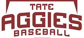 Tate Tops West Florida