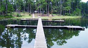 Alligator Sightings Close Krul Lake To Swimming