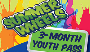ECAT Offers Free Summer Rides For Youth