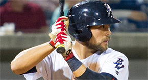 Wahoos Drop Game To Montgomery