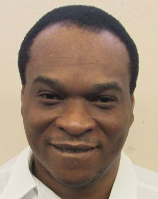 Man executed in Alabama for killing 3 workers during robbery
