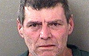 Century Man Charged With Attacking Several People