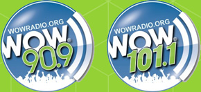 WOW Radio Expands Reach With New Pensacola Station