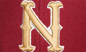 Northview Baseball To Host Coed Softball Tournament