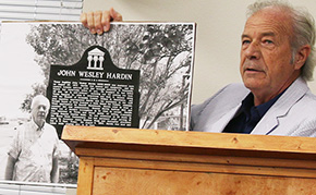 New Historic Marker To Be Erected In Century