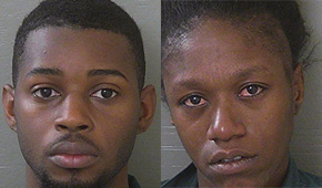Two Charged With Homicide For Daycare Hot Van Death