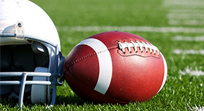 ERC And Southwest Alabama Football Scores