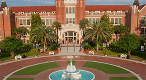 Proposal Would Pay Tuition For Some At Florida Colleges