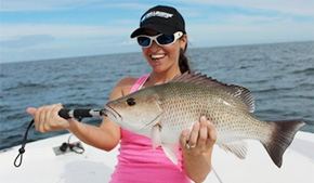 License free saltwater fishing saturday in florida for Florida state fishing license