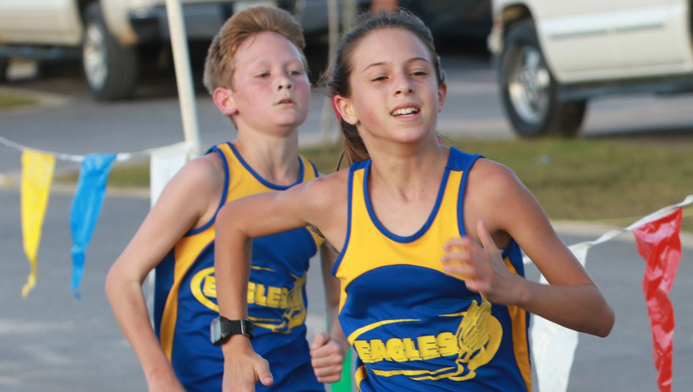 flomaton single girls Title: the echo | september 21, 2016, author: uca echo docs, name: the echo | september 21, 2016, length: 8  single copy paid for by  schools in flomaton.