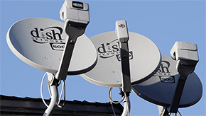 Dish Network Takes Florida TV Tax Fight To U.S. Supreme Court