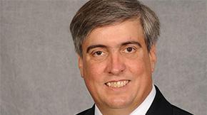 Grover Robinson Pre-files To Run For Pensacola Mayor