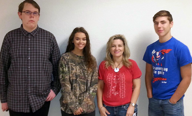 Vfw essay contest winners named northescambia com