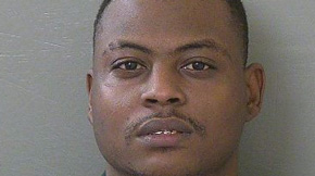 Century Man Busted With UPS Package Containing Seven Pounds Of Pot
