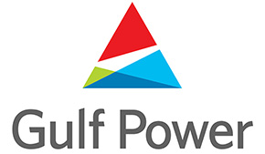 Gulf Power To Be Sold In Multi-Billion Dollar Deal
