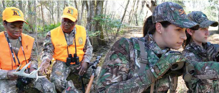 Lifetime sportsman s license cost reduced for children for Alabama lifetime hunting and fishing license