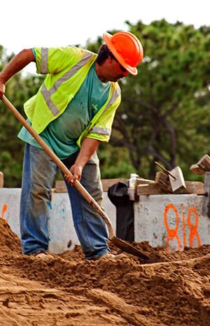 Road Construction Delays Return Wednesday Lane Closures On Highway