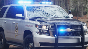 Crash Near Atmore Claims Life Of Local Man