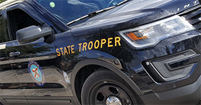 Two Killed In Northern Santa Rosa County Wreck