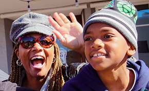 Large Crowds Attend Pensacola MLK Parade (With Gallery)