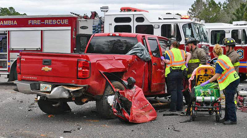 molino highway 29 crash claims life of mobile man