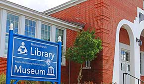 Summer Reading Fun, Summer STEAM This Week At the Molino And Century Libraries