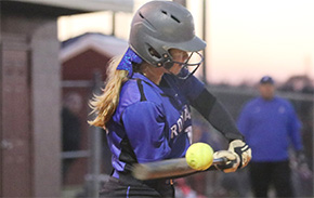 Jay Top Seed, Northview Second In District Softball Playoff