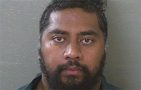 Sex Offender Gets 10 Years For  Sexually Abusing Teen In Century