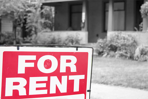 Is rent in Idaho too expensive?