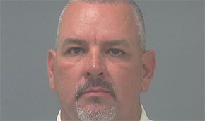 Charges Upgraded Against Former Jay Baseball Coach Accused Of Inappropriately Touching Students